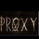 PROXY Stetille