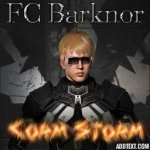 Barknor