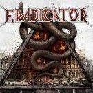 The Eradicator